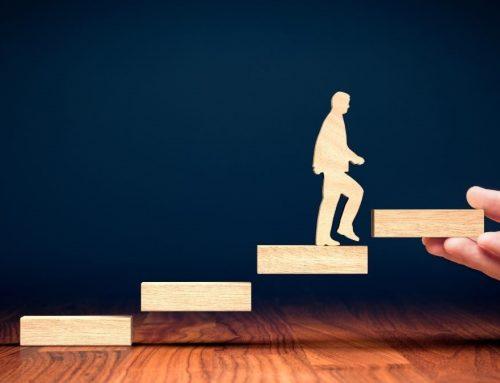 3 Sfaturi de la Psihologi pentru Career Coaches