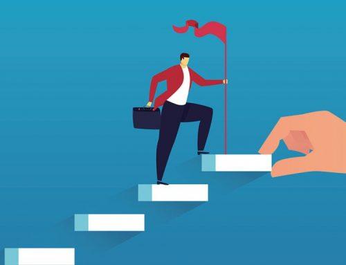 Opțiuni de carieră: la ce să ne așteptăm din partea unui consilier în carieră